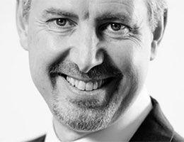 Chris Molloy exploristics new non-executive