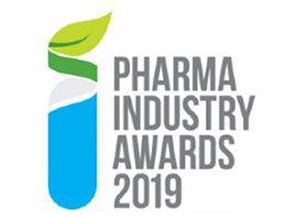 exploristics pharma industry awards