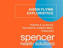 exploristics spencer health solutions