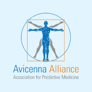 AVICENNA Alliance