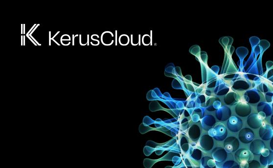 KerusCloud Defining Endpoints