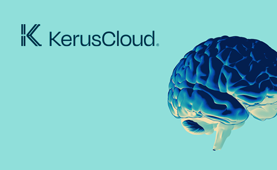 KerusCloud Effective Precision Medicine Strategies