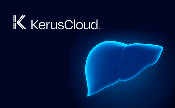 KerusCloud Supporting Go:No Go Decision-Making Criteria for Early Stage Studies