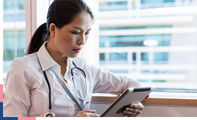 KerusCloud Clinical Study Design & Analysis