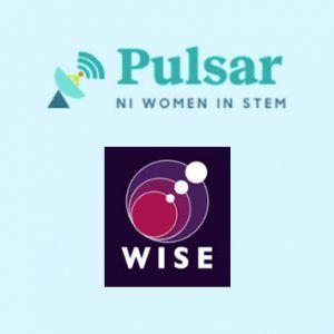 pulsar-wise