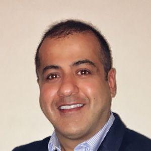 Abbas Shivji