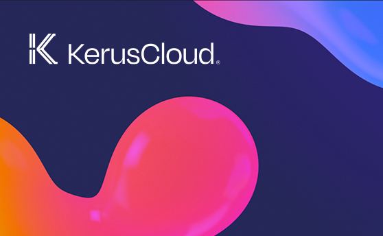 KerusCloud Synthetic Data